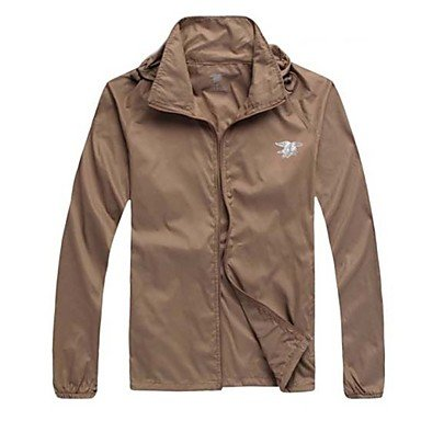 US-Seals-Commander-Ultra-thin-Sun-protection-Waterproof-Anti-Ultraviolet-Breathable-Fast-Dry-Hunting-Jacket-0