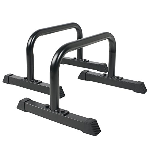 Ultimate-Body-Press-Parallettes-12×24-inch-0-0