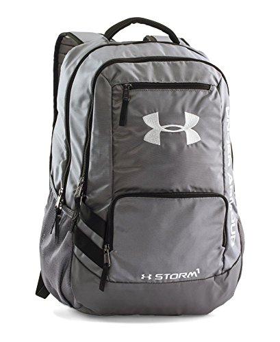 Under-Armour-Storm-Hustle-II-Backpack-0