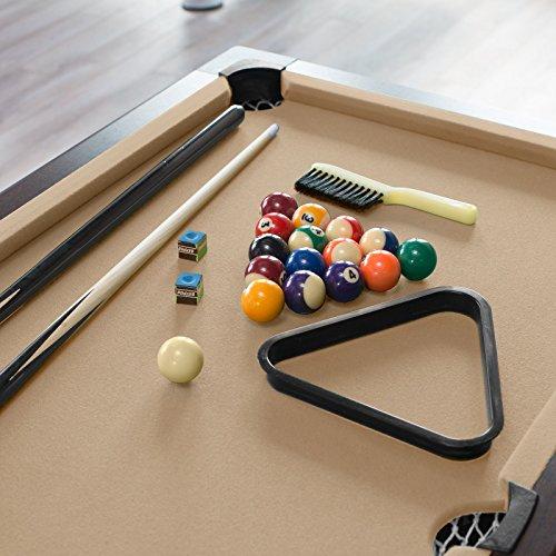Voit-48-in-Billiards-Table-Set-0-0