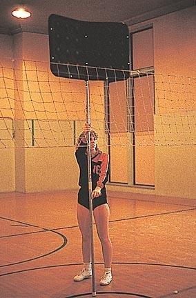 Volleyball-Blocker-0