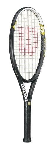 Wilson-Hyper-Hammer-53-Strung-Tennis-Racket-0