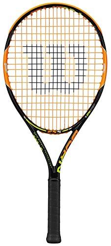 Wilson-Junior-Burn-Racquet-0