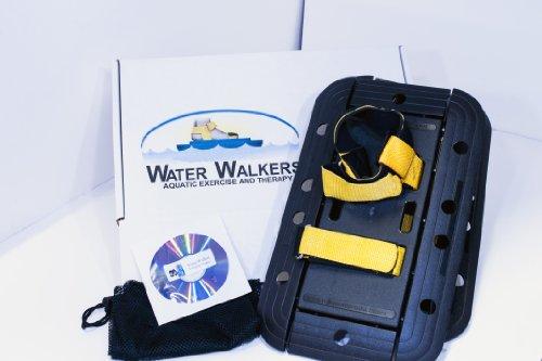 Winged-Water-Walkers-Swim-Training-Fins-0