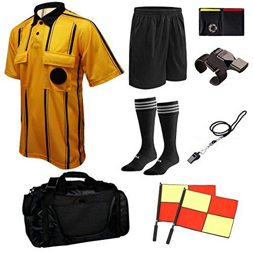 Winners-Sportswears-Elite-12-Soccer-Referee-Package-0