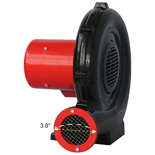 XPOWER-BR-201A-14-HP-250-CFM-IndoorOutdoor-Inflatable-Blower-22-Amp-0-0