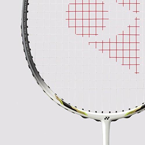 YONEX-Voltric-5-Badminton-Racquet-0-0