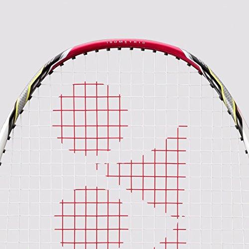 YONEX-Voltric-7-Badminton-Racquet-0-1