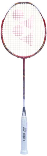 YONEX-Voltric-9-Neo-Badminton-Racquet-0
