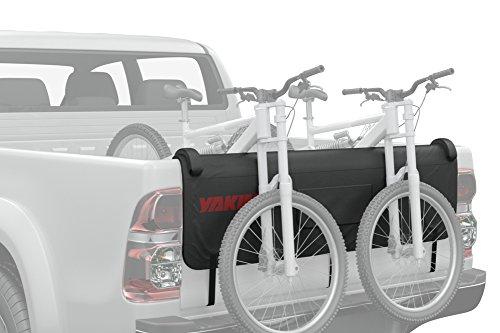 Yakima-Crashpad-Truck-Bed-Pad-0-0