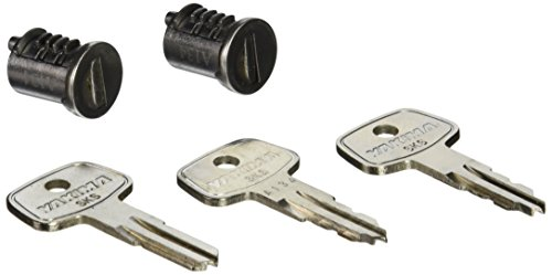 Yakima-SKS-Lock-Cores-for-Yakima-Rooftop-Car-Racks-0