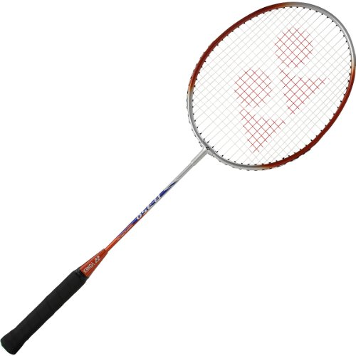 Yonex-B-350-Badminton-Racquet-Racket-0