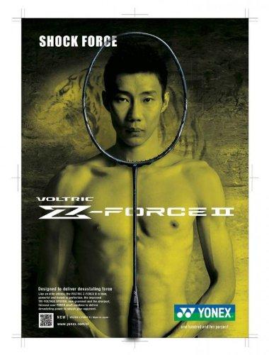 Yonex-VT-Z-Force-II-Badminton-Racket-Strung-Nanogy-98-24-0-0
