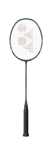 Yonex-VT-Z-Force-II-Badminton-Racket-Strung-Nanogy-98-24-0