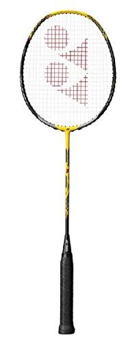 Yonex-Voltric-2-Lin-Dan-Limited-Edition-Badminton-Racquet-0