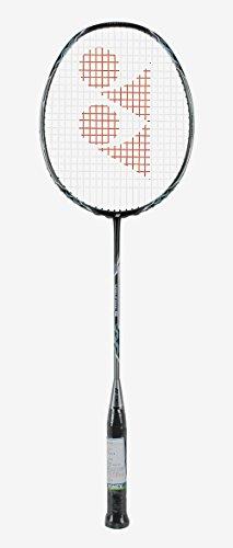 Yonex-Voltric-5-Badminton-Racket-2016-VT5-Racquet-3U5G-Pre-strung-0-0