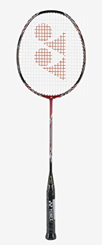 Yonex-Voltric-7-Badminton-Racket-2016-VT7-Racquet-4U5G-Pre-strung-0-0