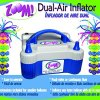 Zephyr-Zoom-Z-Zoom-Electric-Air-Dual-Air-Inflator-for-Latex-Balloons-Blue-0-0