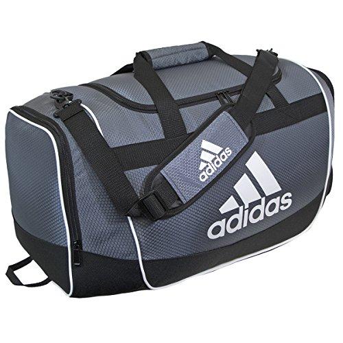 adidas-Defender-II-Duffel-Bag-0