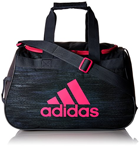 adidas-Diablo-Small-Duffle-Bag-0