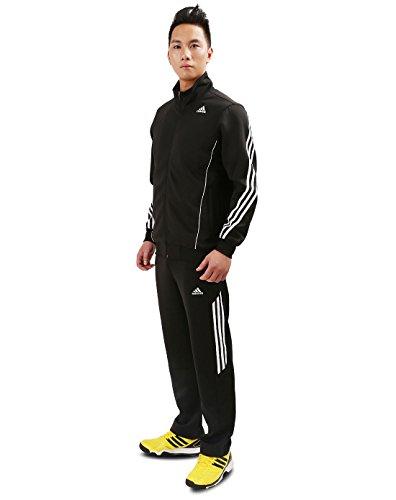 adidas-Mens-Badminton-Tracksuit-0