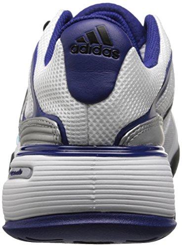 adidas-Performance-Mens-Barricade-V-Classic-Tennis-Shoe-0-0