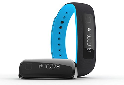 iFIT-Vue-Fitness-Tracker-0