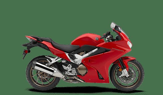 Honda Motorcycle Dealers Mn
