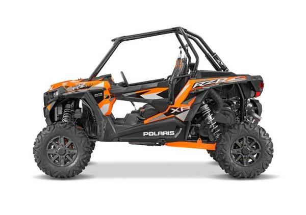 121315-polaris-rzrxp-turbo-orange