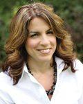 Jennifer Robison 2011