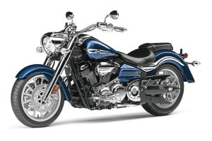 Yamaha's new Y.E.S. prepaid maintenance plan applies to the company's motorcycles, scooters, ATVs and side-by-sides.