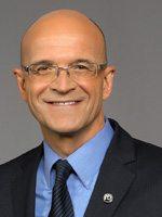 2012-02-BRP-President-CEO-J-Boisjoli-2