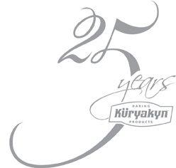 Kuryakyn-25th-Logo-248x236