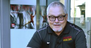 Harley-Davidson of Scottsdale owner Bob Parsons will add to his powersports portfolio by building the largest Harley-Davidson dealership in the world in Scottsdale, Ariz.
