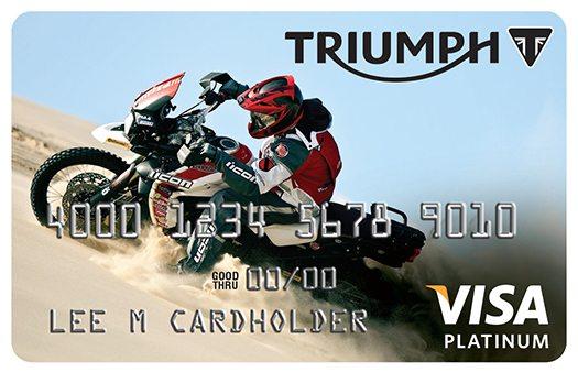 TriumphVisa2