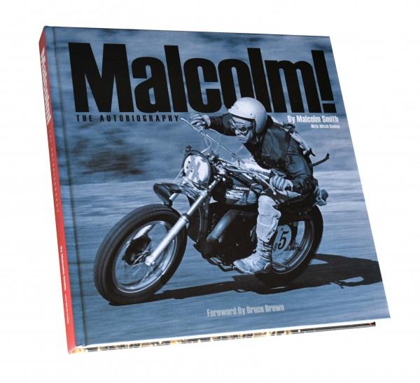 malcolm book 1