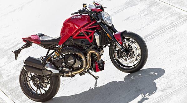 1315Cycle-Ducati Web