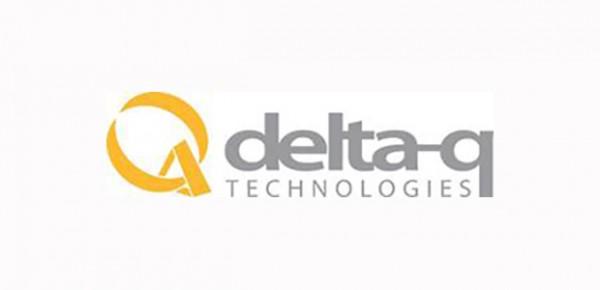 DeltaQlogo