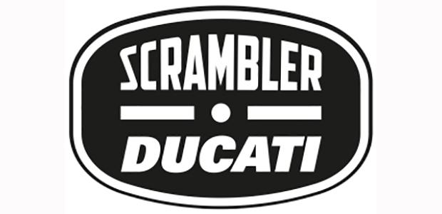 ScramblerDucatiFeat