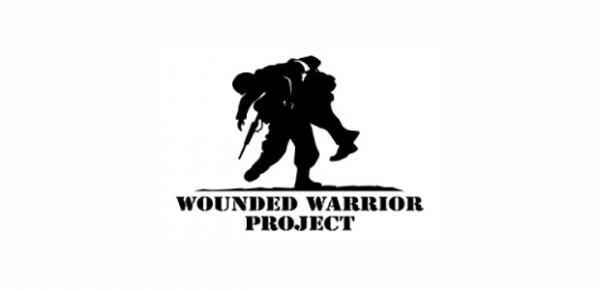 WoundedWarriorLogo