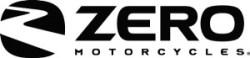 zero-logo-lg-e1406047558827 2