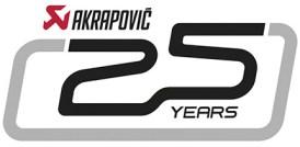 0216Focus-Akrapovic25