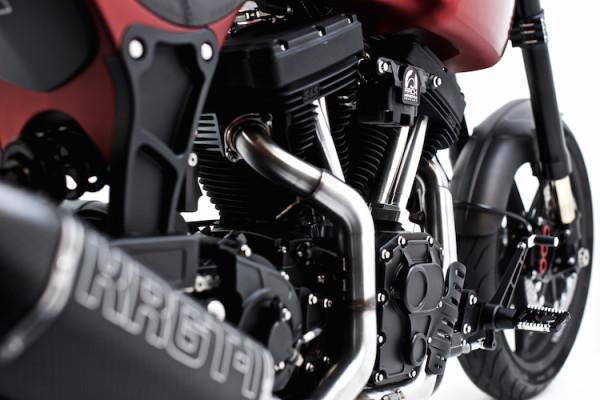 Arch-TT-Red 17