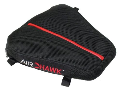 AirHawk has selected V-Twin Marketing to help grow 2016 sales.