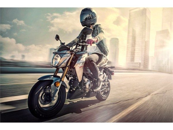 kawasaki recalls z125 pro motorcycles | powersports business