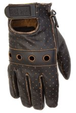The men's Vintage Knuckle glove retails for $39.95.