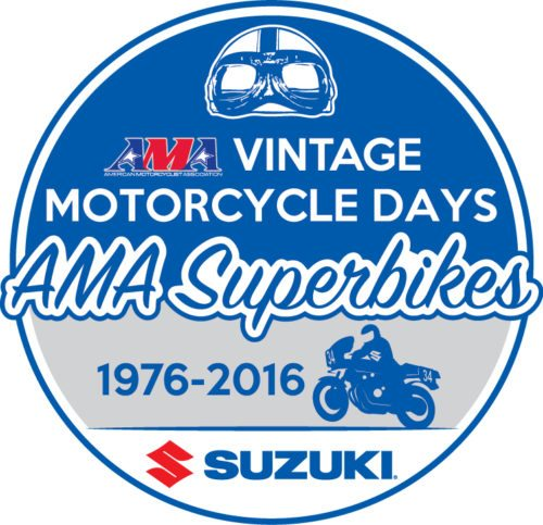 160527-ama-vintage-days-suzuki-superbike-display-logo