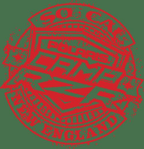 CampRZR2016_Logo_Both