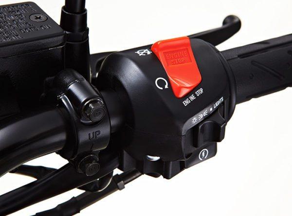 kymco-k-pipe-125-7