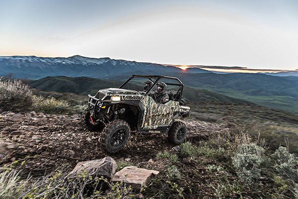 2017-polaris-general-1000-eps-hunter-edition-polaris-pursuit-camo_SIX6163_08069